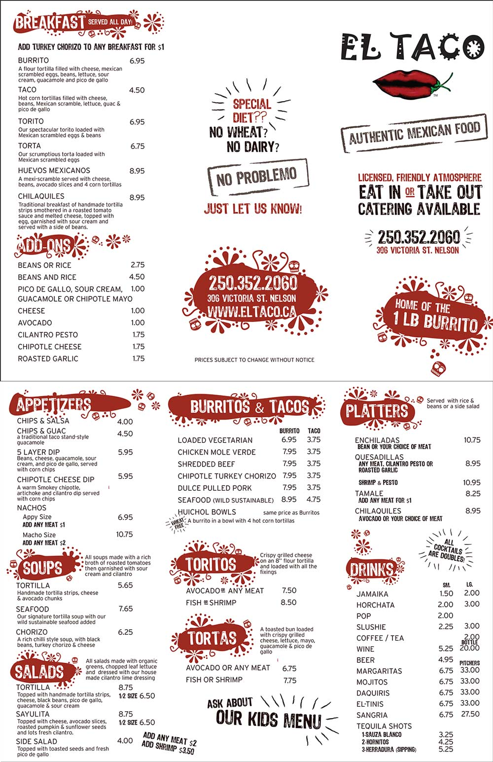 eltaco_menu